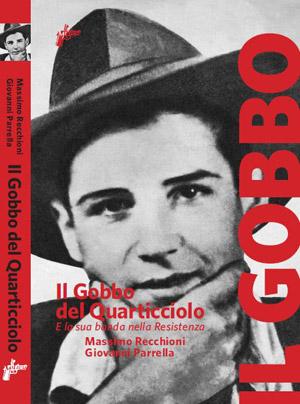 IlGobbodiRecchioni
