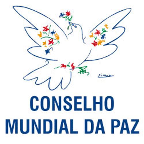 cebrapaz logo