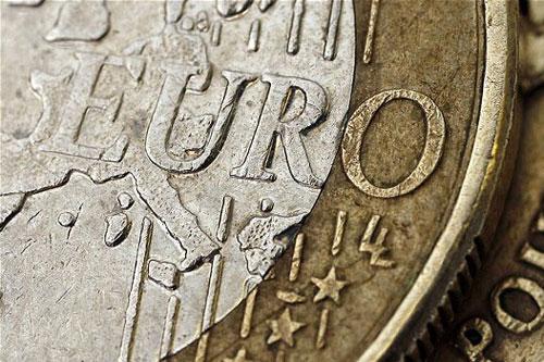 euro 1951292b