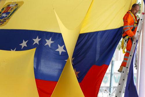 venezuela rtx1wqu6