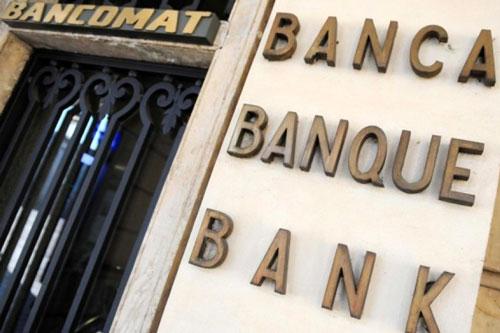 Ecofin banche