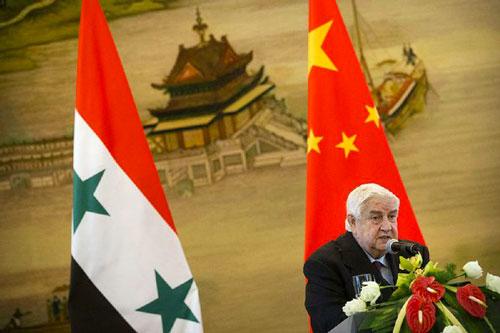 china syria jenk 79 20502 t598