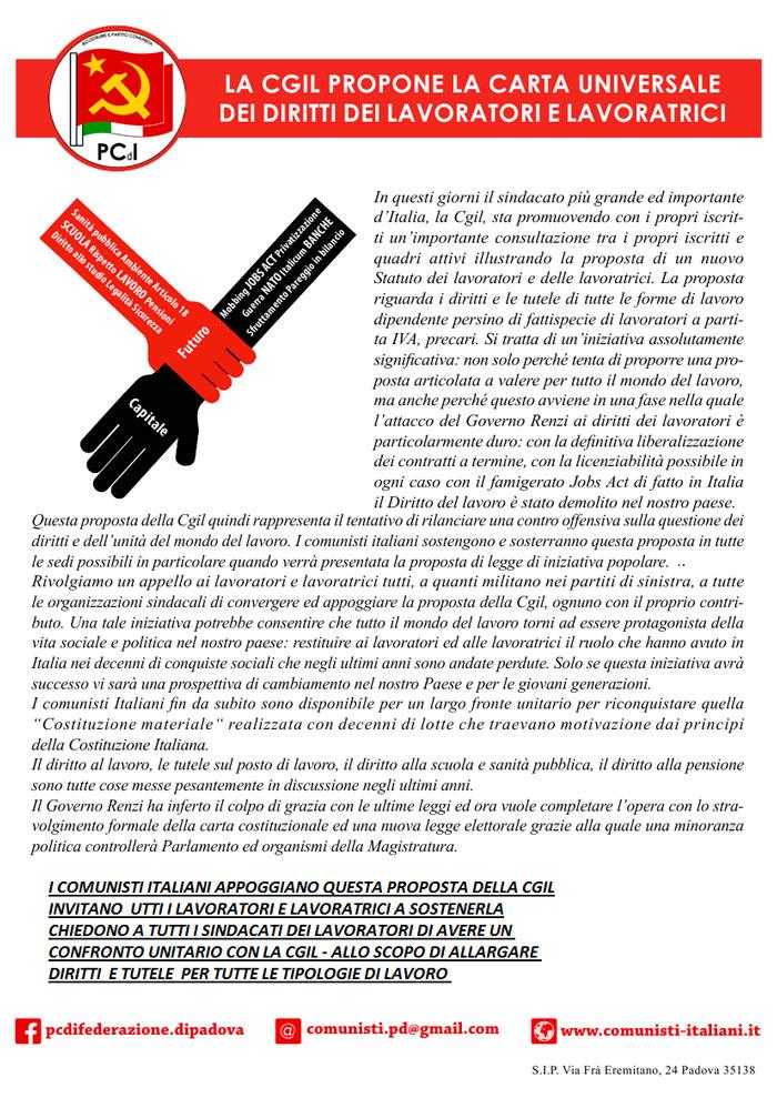 consultazioneCgil