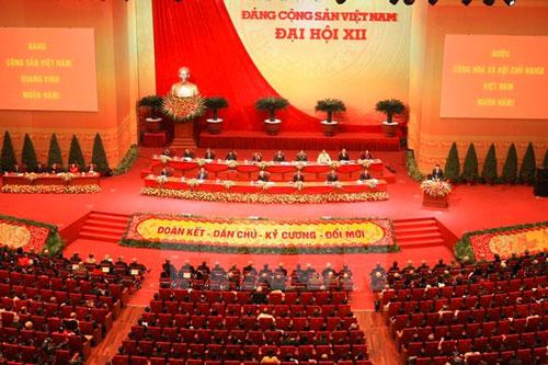 pc vietnam xiicongresso