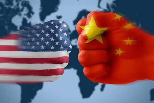 America US China 1 e1416904428569