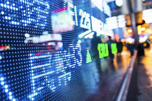 China stock Market 704x349