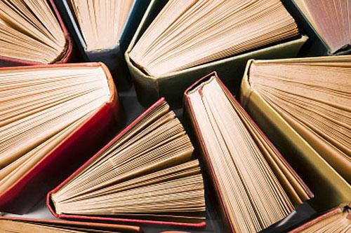 libri alto