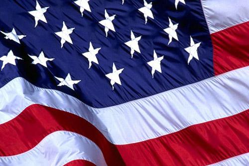 Usa bandiera 640750