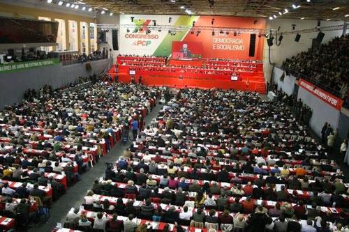 congresso pcp 2016
