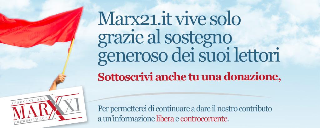 sostienici 2017 banner