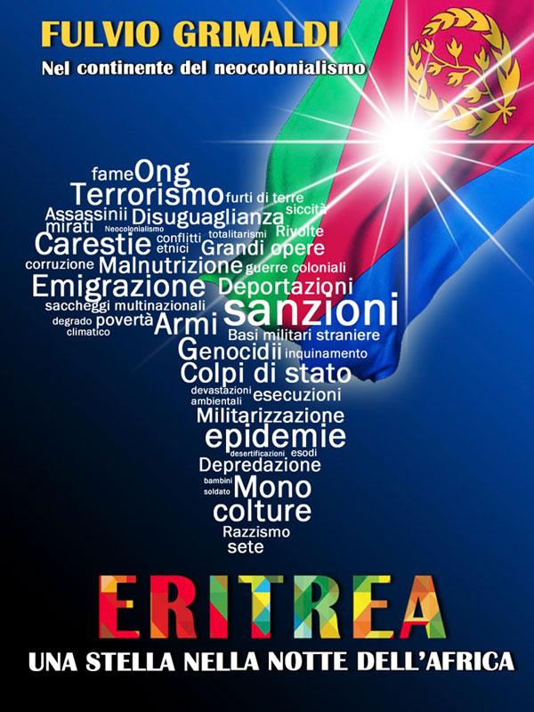 grimaldi eritrea copertina