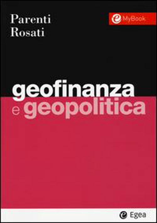 parenti rosati geofinanzageopolitica