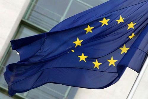 bandieraeuropa