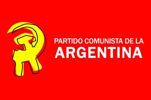 pc argentina 500px