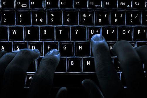 backlit keyboard 100672329 large