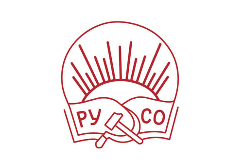 ruso2