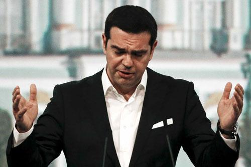 tsipras bracciaaperte