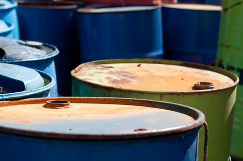 Petrolio 1bis