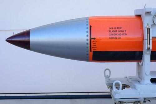 b61 12 bomba