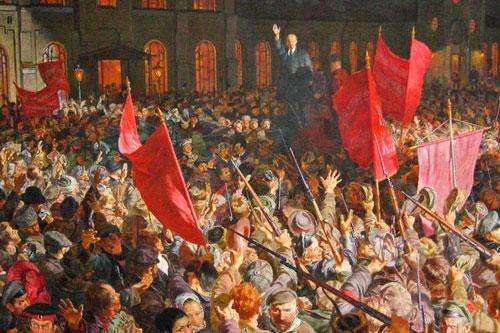 lenin rivoluzione 940 1