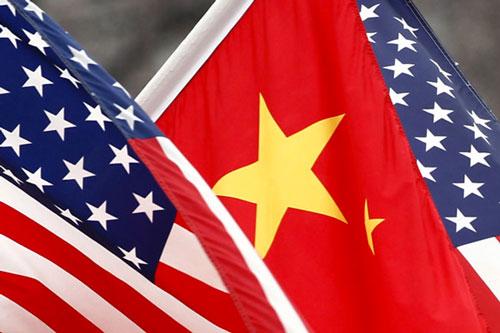 china overtake us economy.si