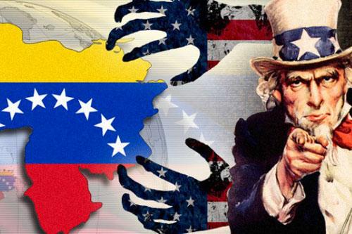 usa venezuela ziosam
