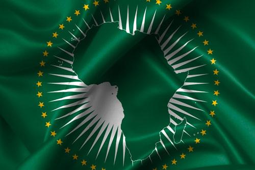 africanunion flag