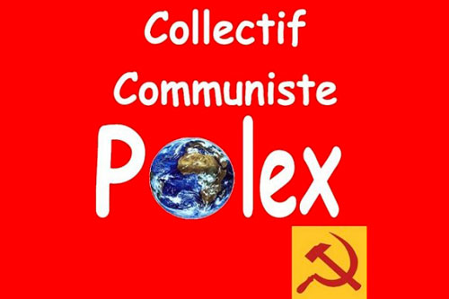 collectif polex 94094