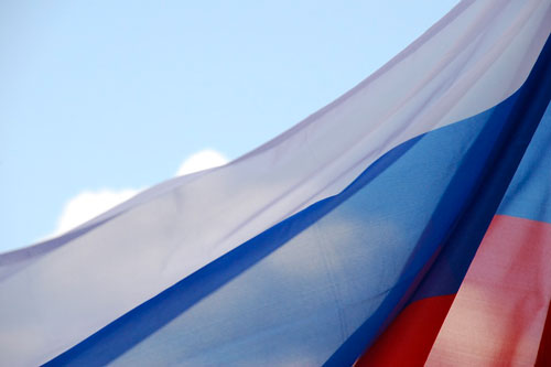 bandiera russia 2655662 960 720