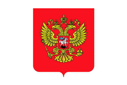 federazionerussa stemma