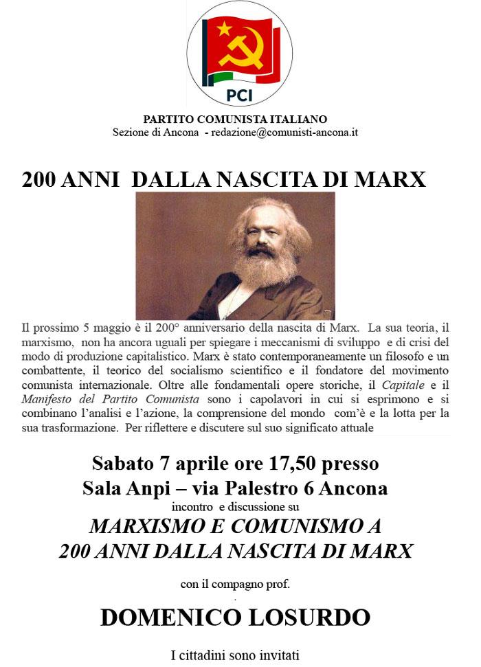 ancona 070418