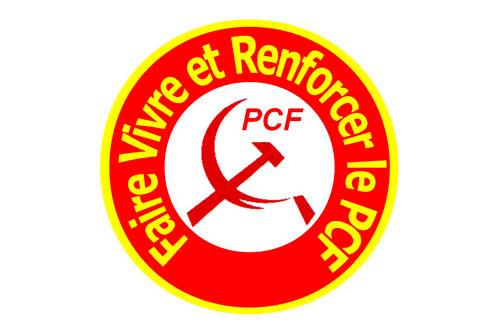 fairevivrelepcf logo