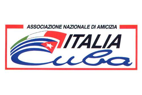 italia cuba logo