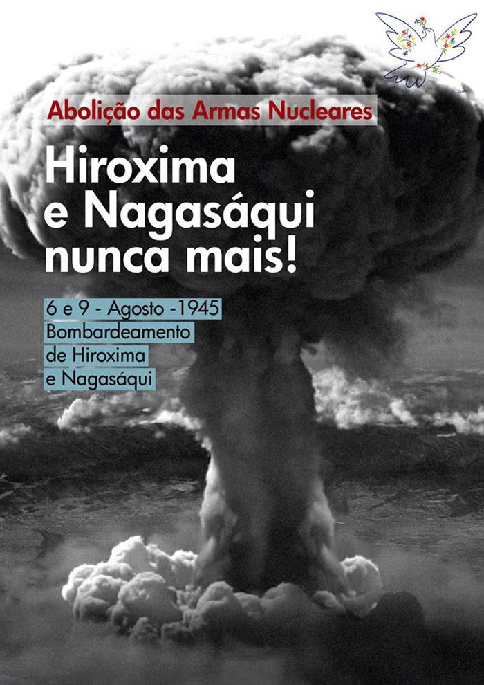 abolicao das armas nucleares hiroxima e nagasaqui nunca mais 1 20180801 1410212925
