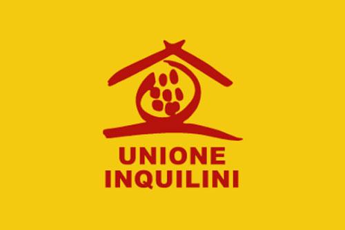 unioneinquilini logo
