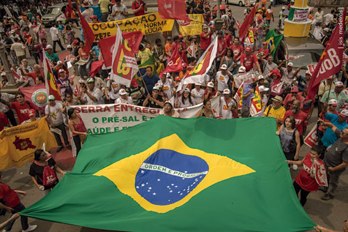 brasil125363