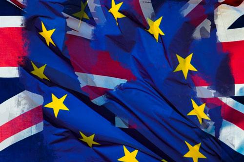 brexit referendum uk 1468255193y2P
