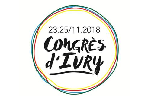 pcf congressostraordinario2018