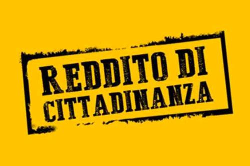 redditodicittadinanza