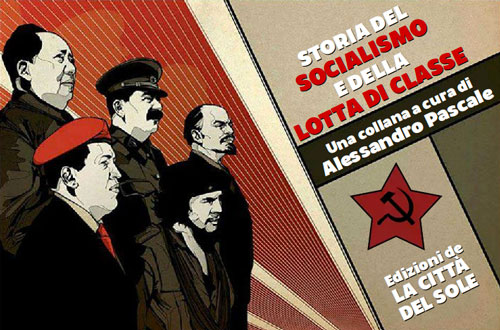 storiadelsocialismo pascale