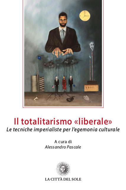 pascale totalitarismoliberale
