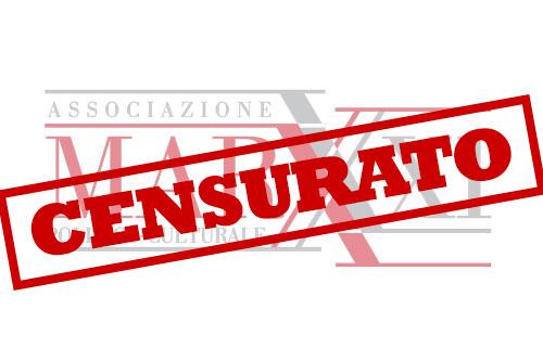 marx21 logo 500px censurato