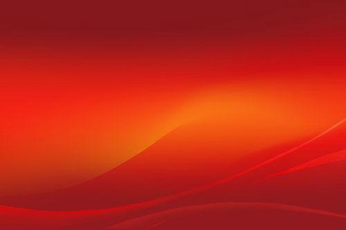 china red 1006697 960 720
