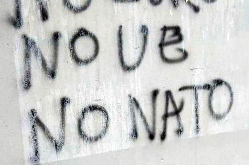 noue nonato graffiti