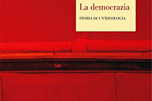 canfora storiadiunideologia