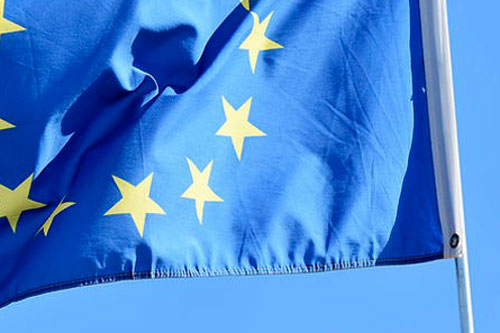 europeanunionflag pixabay970px