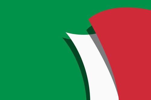 nuovadirezione logo