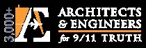 architects and engineers logo