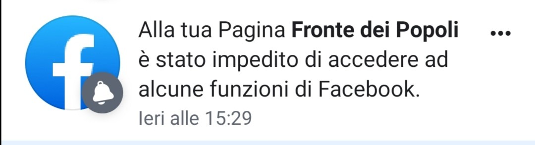 facebookcensura01