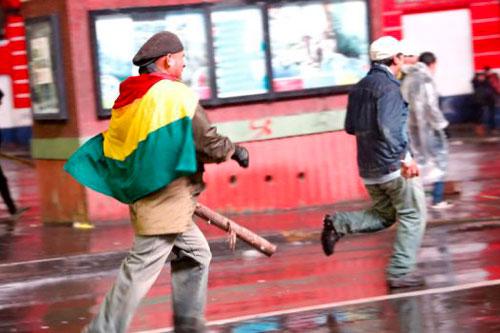 bolivia colpodistatomorales